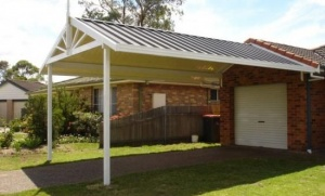 retractable roof systems central coast